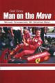 Man on the move - Gail Gray